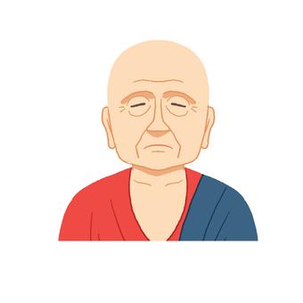 Jianzhen