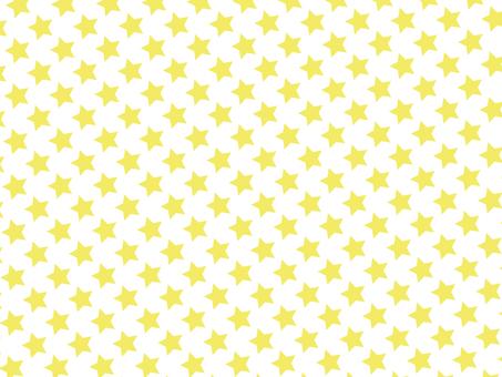 Yellow star wallpaper/background