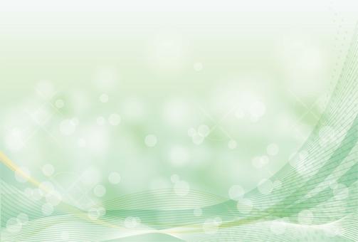 Background background frame 251