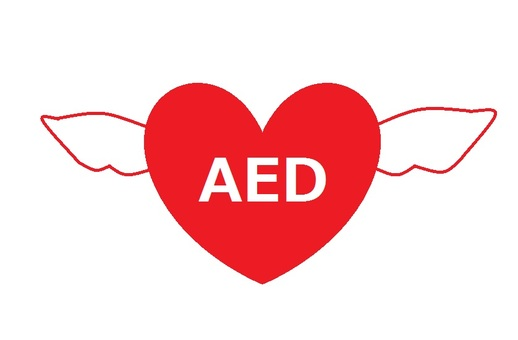 AED121