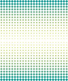 Blended background (square)