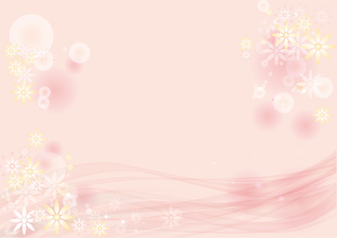 Cute flowers 5