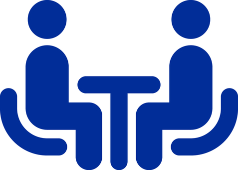 Meeting_icon_2 people_01_blue