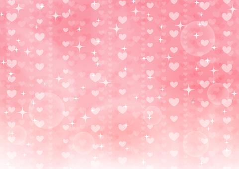Heart Background 12