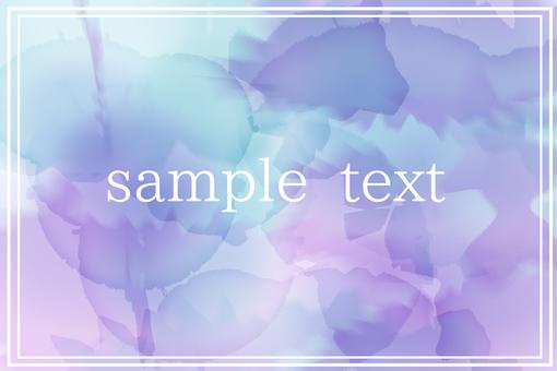 Watercolor texture 01-2