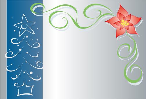 Christmas card 2014 ver.1-1