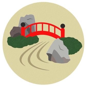 일본식 정원 5