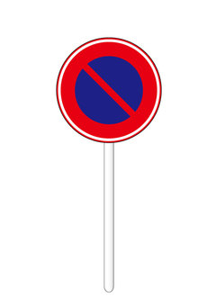 No parking, signs, traffic signs, road signs
