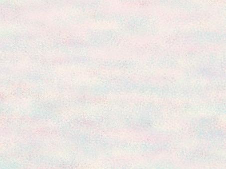 Cherry blossom texture 5
