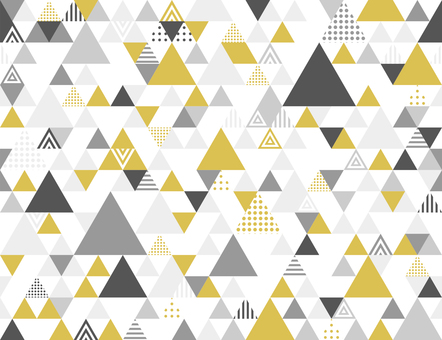 Abstract patterned background 08