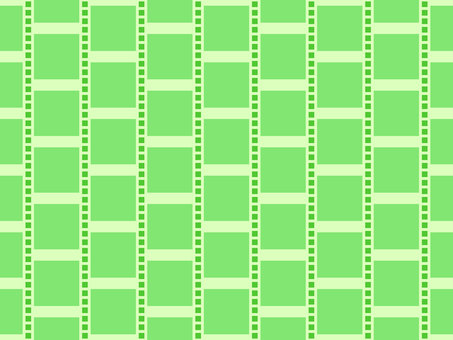 Square_dashed_line_3