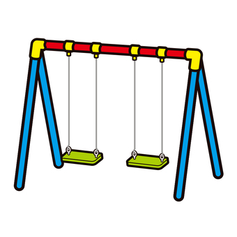 0099_play_equipment