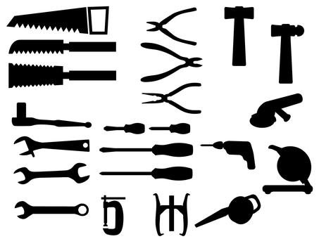 Tool set 02