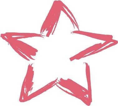 Star 84