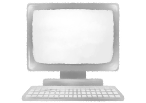 Personal computer repair