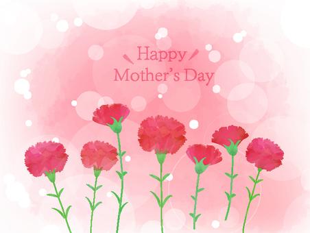 어머니의 날 소재 3