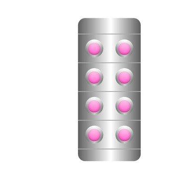 Pharmaceutical 1