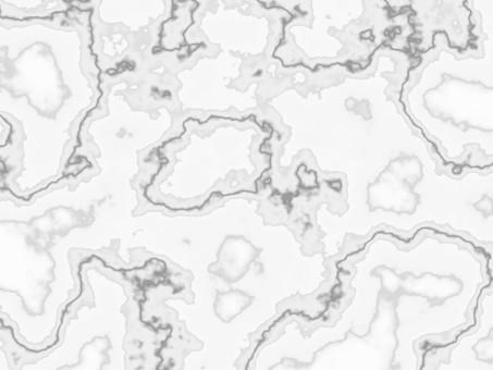 Marble-like background