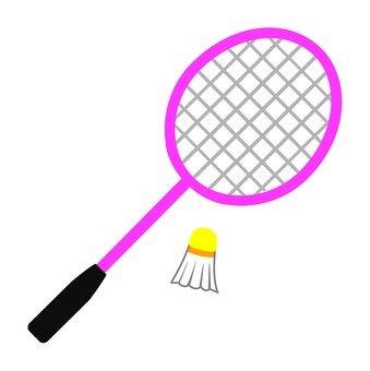 Badminton 02