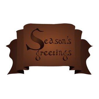 Season's Greetings4
