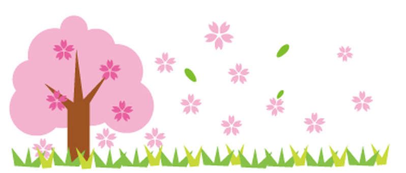 봄 같은 -01