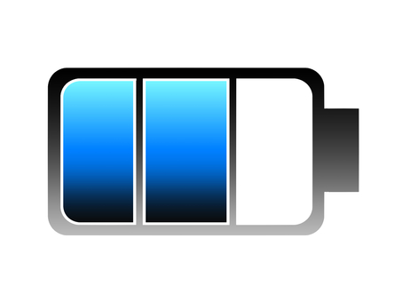 Battery 9