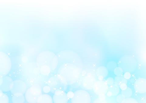 Glittering background 10