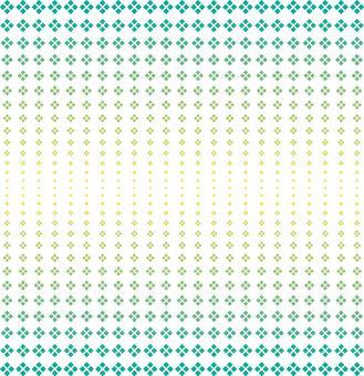 Background pattern (diamond)