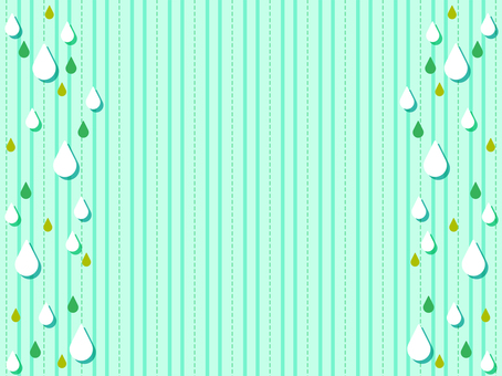 水的形象09