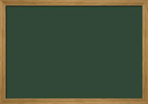 黒板 ブラックボード フレーム