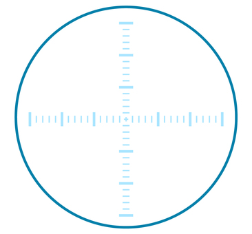 Target scope