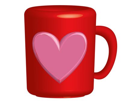 Mug Cup 02