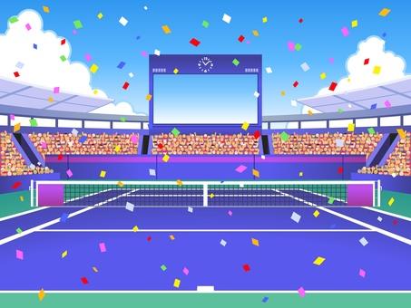 Tennis - 004