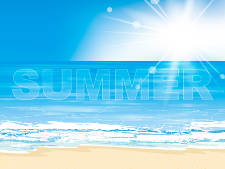 Summer image 028