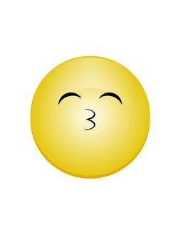 Emoji character 26
