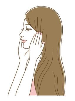 Female _ Skin Care