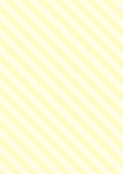 A slightly yellow diagonal striped background image