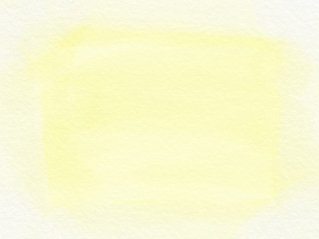 Rusty paper background yellow