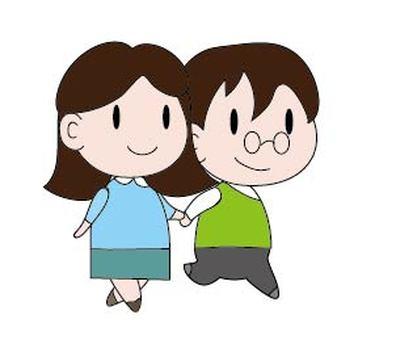 Couple -1
