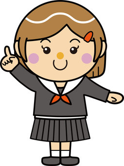Student 02_07 (girl)