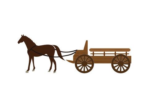 Carriage (Roma car)