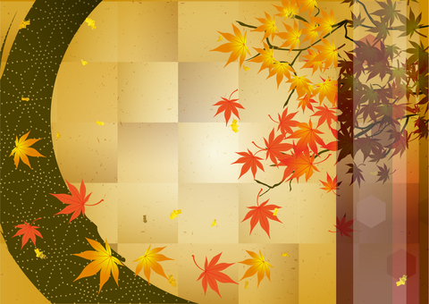 Background material that may be used in autumn 12