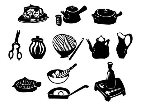 Kitchenware _ 2