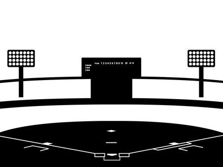 야구장 3