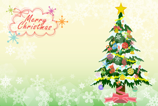 Christmas cards-9
