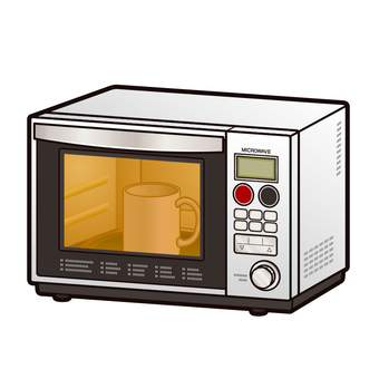 0693_microwave