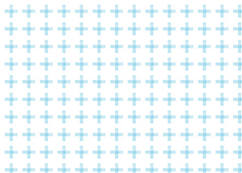 Background 11_06 (blue, cross)