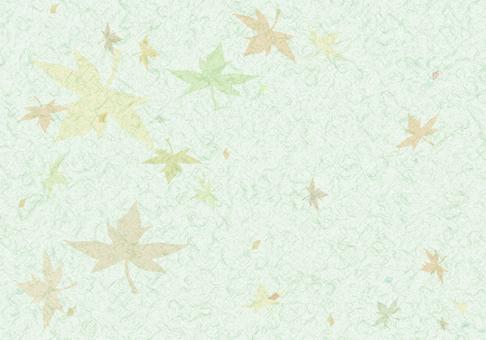 紋理·日本紙G