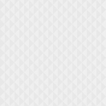 Seamless pattern white