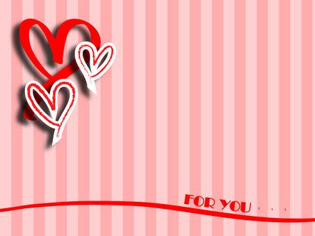 Valentine - Frame - 01